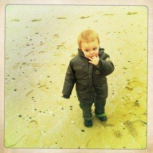 Martine à la playa dans Ceciel blablate pilou1-300x300
